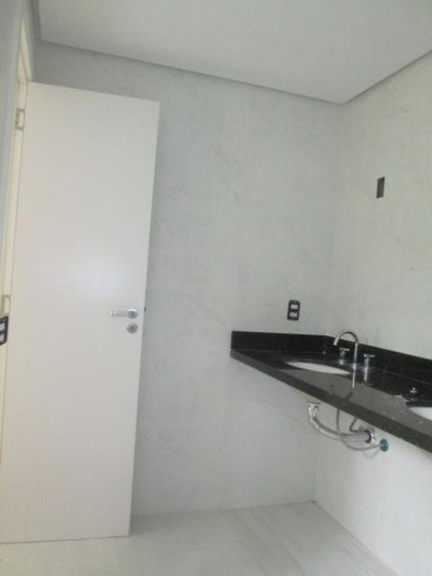 Condominio Horizontal Cembra - Casa 3 Dorm, Vila Assunção (57632) - Foto 4