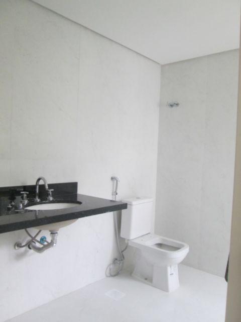 Condominio Horizontal Cembra - Casa 3 Dorm, Vila Assunção (57632) - Foto 3
