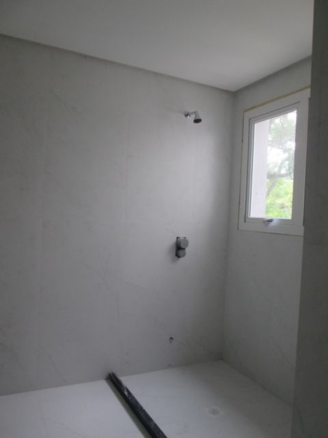 Condominio Horizontal Cembra - Casa 3 Dorm, Vila Assunção (57632) - Foto 5