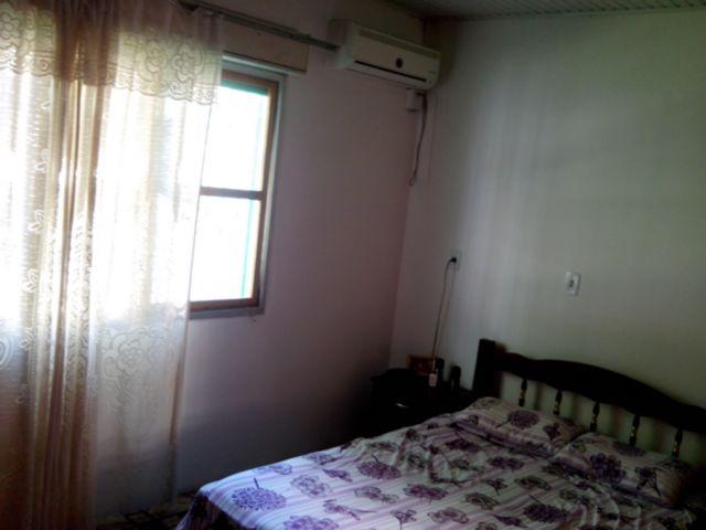 Casa 3 Dorm, Nossa Senhora das Graças, Canoas (57660) - Foto 11