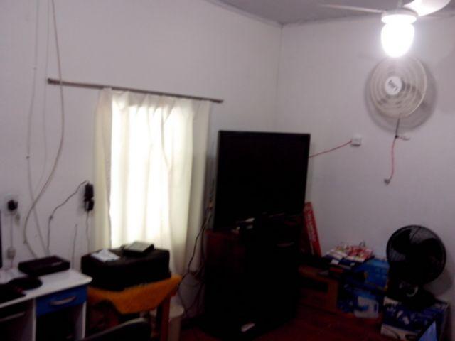 Casa 3 Dorm, Nossa Senhora das Graças, Canoas (57660) - Foto 15