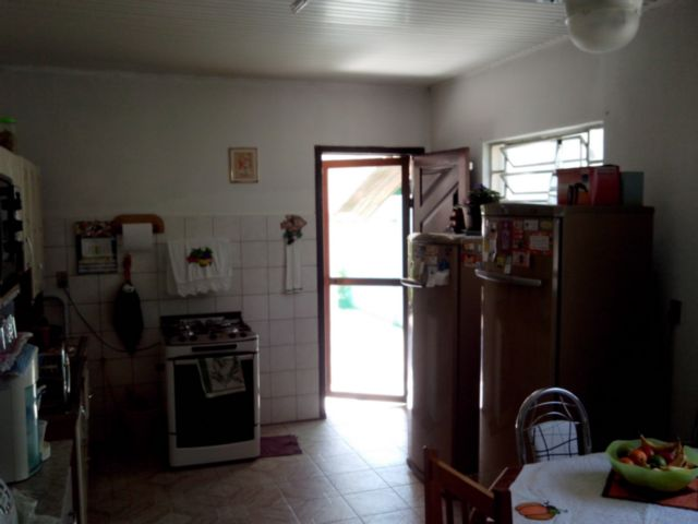 Casa 3 Dorm, Nossa Senhora das Graças, Canoas (57660) - Foto 19