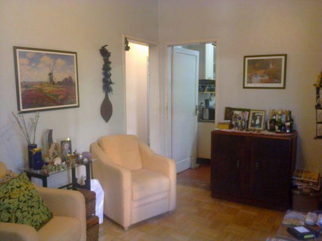 Silveira - Apto 3 Dorm, Petrópolis, Porto Alegre (57738) - Foto 3