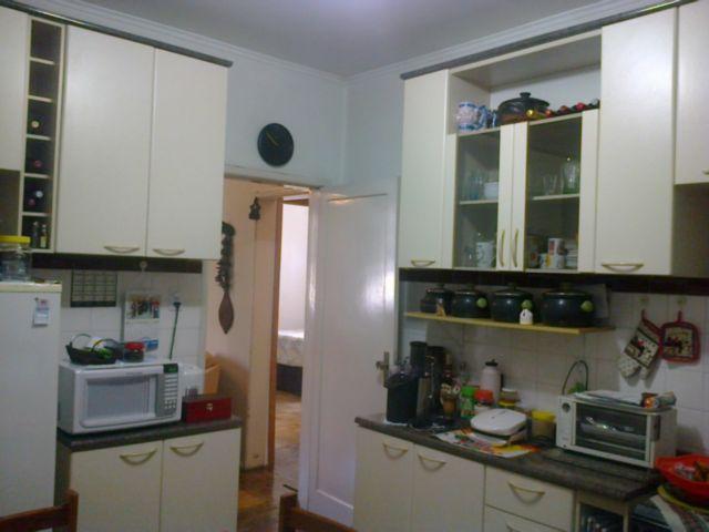 Silveira - Apto 3 Dorm, Petrópolis, Porto Alegre (57738) - Foto 7