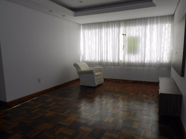 Edifício Ana Paula - Apto 3 Dorm, Jardim Botânico - Foto 4