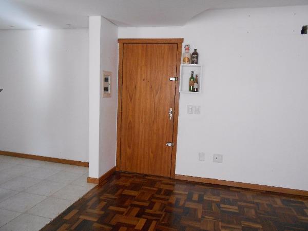 Edifício Ana Paula - Apto 3 Dorm, Jardim Botânico - Foto 8