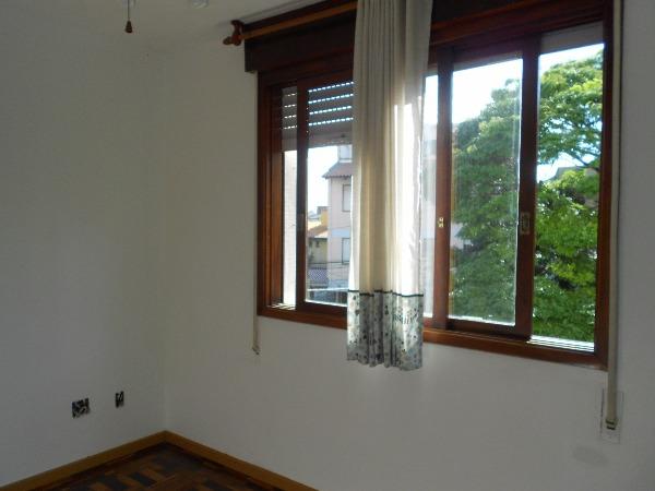 Edifício Ana Paula - Apto 3 Dorm, Jardim Botânico - Foto 17