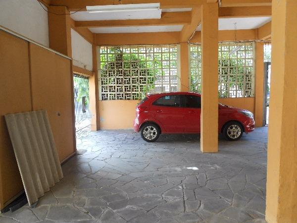 Edifício Ana Paula - Apto 3 Dorm, Jardim Botânico - Foto 43