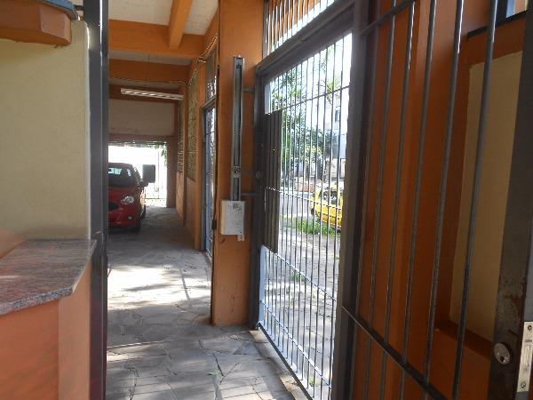 Edifício Ana Paula - Apto 3 Dorm, Jardim Botânico - Foto 41