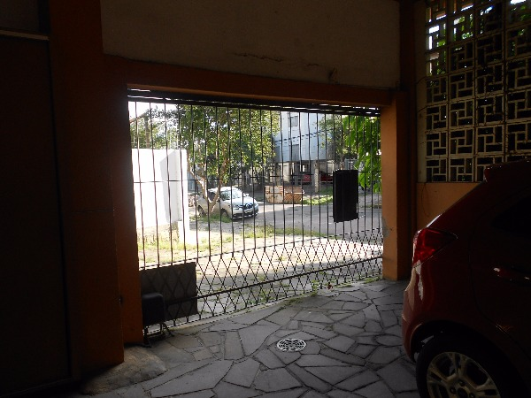 Edifício Ana Paula - Apto 3 Dorm, Jardim Botânico - Foto 45