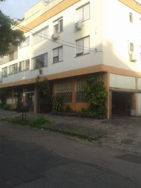 Edifício Ana Paula - Apto 3 Dorm, Jardim Botânico - Foto 46