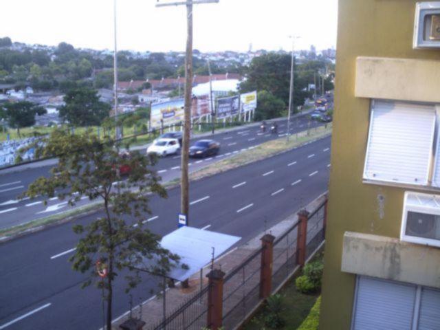 Village Center Zona Sul - Apto 3 Dorm, Cavalhada, Porto Alegre (57762) - Foto 7