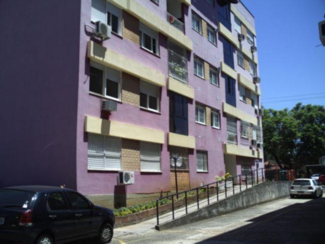 Village Center Zona Sul - Apto 3 Dorm, Cavalhada, Porto Alegre (57762)