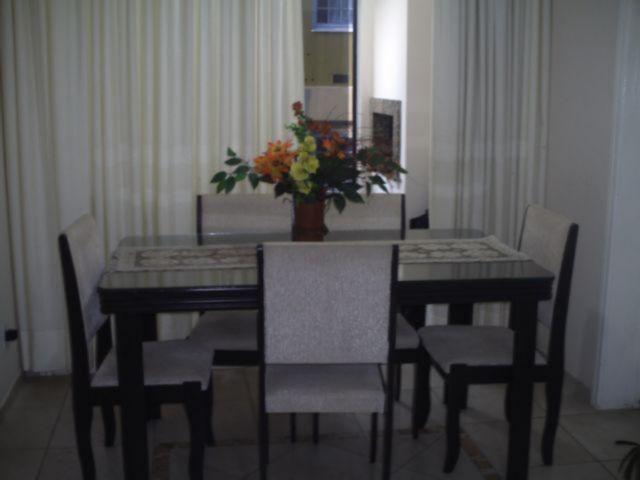 Village Center Zona Sul - Apto 3 Dorm, Cavalhada, Porto Alegre (57762) - Foto 3