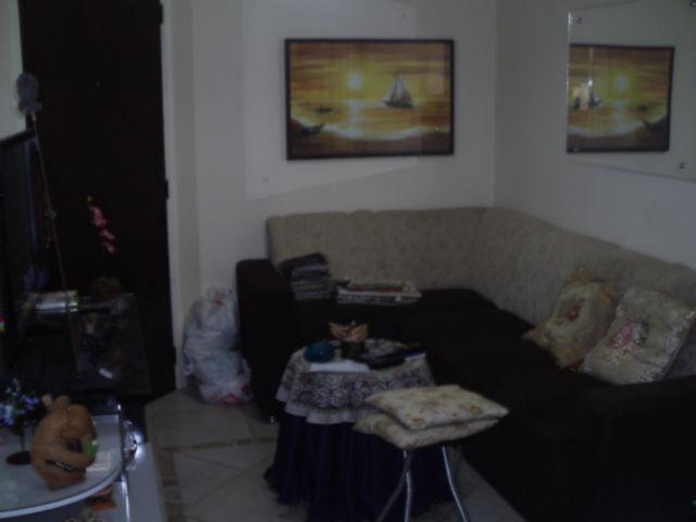 Village Center Zona Sul - Apto 3 Dorm, Cavalhada, Porto Alegre (57762) - Foto 2