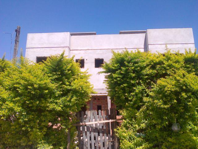 Casa 3 Dorm, Mato Grande, Canoas (57798) - Foto 12