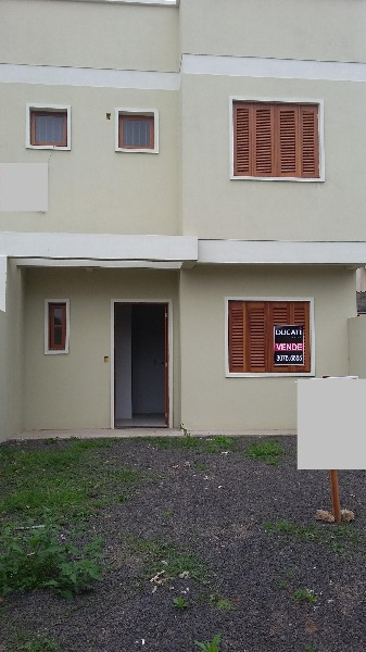 Casa 3 Dorm, Mato Grande, Canoas (57798)
