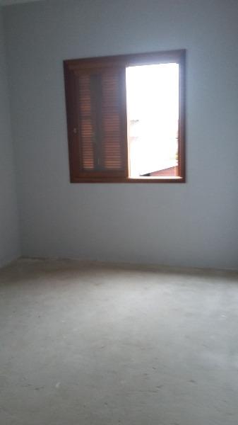 Casa 3 Dorm, Mato Grande, Canoas (57798) - Foto 2