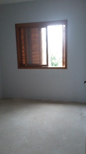 Casa 3 Dorm, Mato Grande, Canoas (57798) - Foto 4