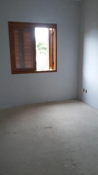 Casa 3 Dorm, Mato Grande, Canoas (57798) - Foto 7