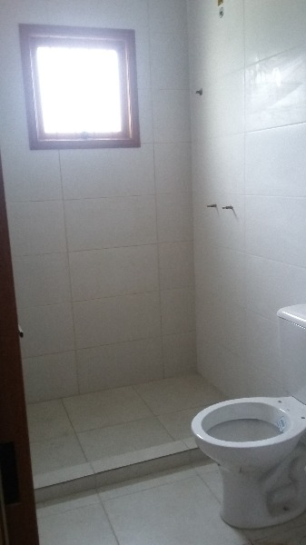 Casa 3 Dorm, Mato Grande, Canoas (57798) - Foto 3