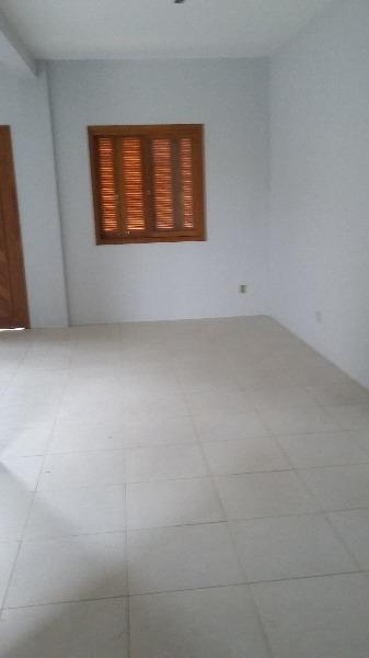 Casa 3 Dorm, Mato Grande, Canoas (57798) - Foto 5