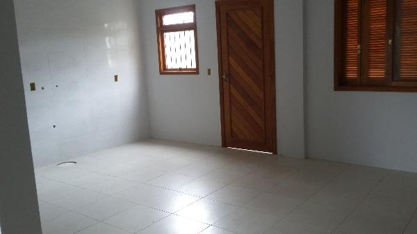 Casa 3 Dorm, Mato Grande, Canoas (57798) - Foto 6