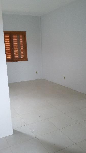 Casa 3 Dorm, Mato Grande, Canoas (57798) - Foto 9