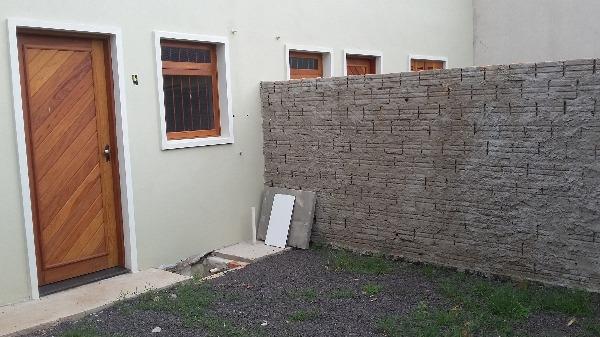 Casa 3 Dorm, Mato Grande, Canoas (57798) - Foto 10