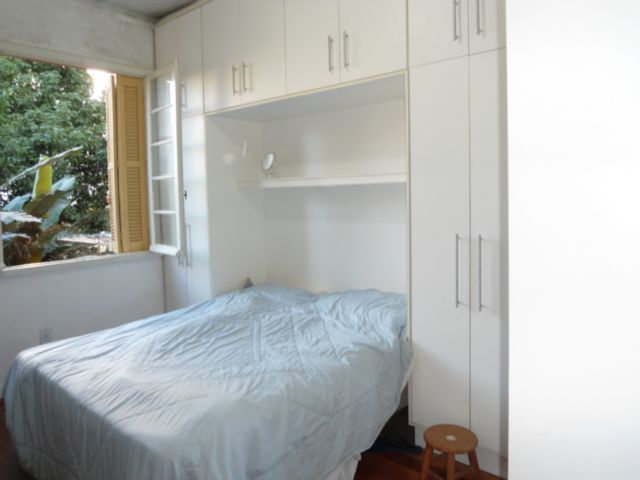 Ed Carlos Von Koseritz - Apto 3 Dorm, São João, Porto Alegre (95418) - Foto 17