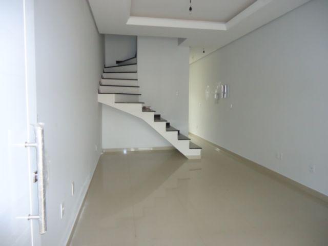 Casa 3 Dorm, Protásio Alves, Porto Alegre (57840) - Foto 3