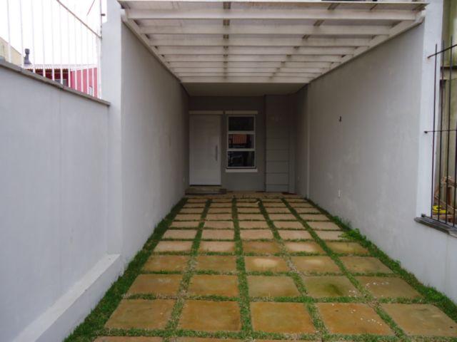 Casa 3 Dorm, Protásio Alves, Porto Alegre (57840) - Foto 6