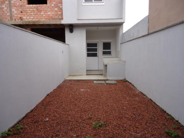 Casa 3 Dorm, Protásio Alves, Porto Alegre (57840) - Foto 7