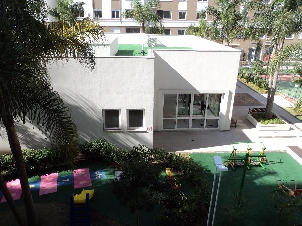 Vida Viva - Clube Canoas - Apto 2 Dorm, Marechal Rondon, Canoas - Foto 21