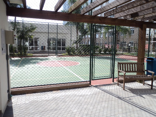 Vida Viva - Clube Canoas - Apto 2 Dorm, Marechal Rondon, Canoas - Foto 20