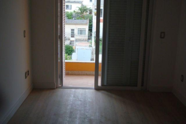 Casa 4 Dorm, Jardim Itu Sabará, Porto Alegre (57865) - Foto 10
