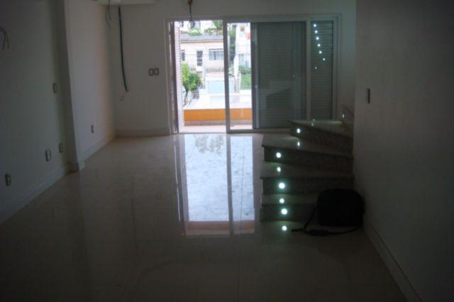 Casa 4 Dorm, Jardim Itu Sabará, Porto Alegre (57865) - Foto 2