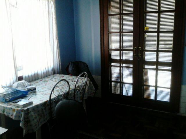 Cinco Colonias - Casa 2 Dorm, Harmonia, Canoas (57879) - Foto 11
