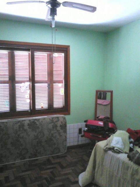 Cinco Colonias - Casa 2 Dorm, Harmonia, Canoas (57879) - Foto 10