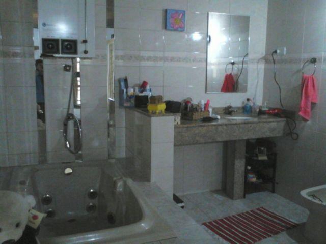 Cinco Colonias - Casa 2 Dorm, Harmonia, Canoas (57879) - Foto 12