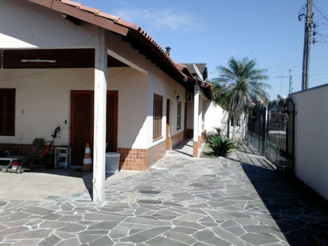 Cinco Colonias - Casa 2 Dorm, Harmonia, Canoas (57879) - Foto 13