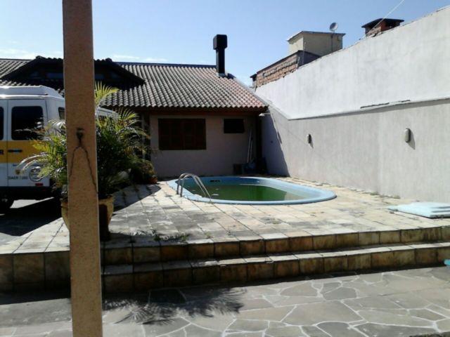 Cinco Colonias - Casa 2 Dorm, Harmonia, Canoas (57879) - Foto 14