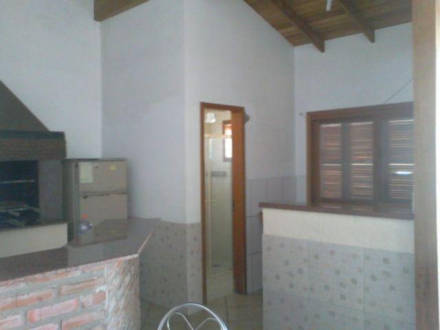 Cinco Colonias - Casa 2 Dorm, Harmonia, Canoas (57879) - Foto 15