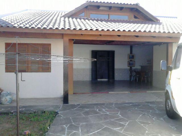 Cinco Colonias - Casa 2 Dorm, Harmonia, Canoas (57879) - Foto 17