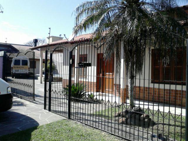 Cinco Colonias - Casa 2 Dorm, Harmonia, Canoas (57879) - Foto 4