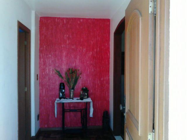 Cinco Colonias - Casa 2 Dorm, Harmonia, Canoas (57879) - Foto 5