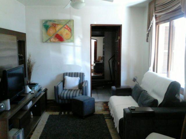 Cinco Colonias - Casa 2 Dorm, Harmonia, Canoas (57879) - Foto 6