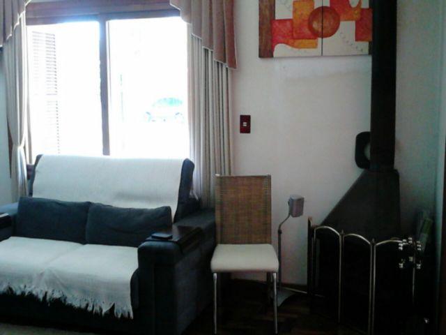 Cinco Colonias - Casa 2 Dorm, Harmonia, Canoas (57879) - Foto 8