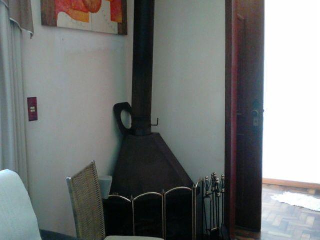 Cinco Colonias - Casa 2 Dorm, Harmonia, Canoas (57879) - Foto 9