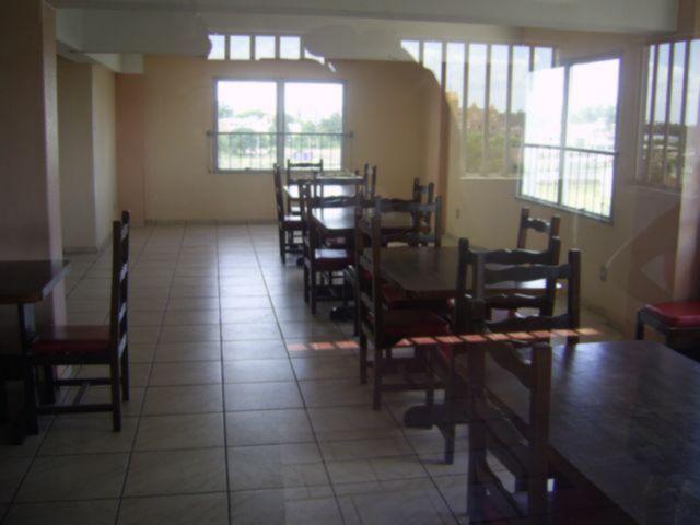 Ed.ipicuê - Apto 3 Dorm, Centro, Canoas (57918) - Foto 11